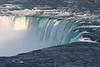 20101010 Niagara Falls (307)
