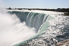 20101010 Niagara Falls (145)