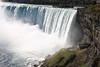 20101010 Niagara Falls (85)