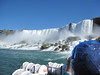 20101008 Niagara Falls (155)
