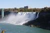 20101009 Niagara Falls (328)