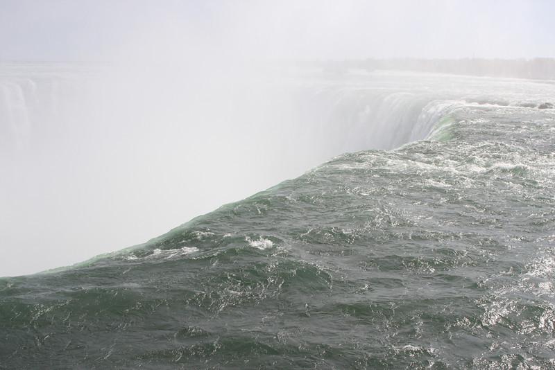 20101009 Niagara Falls (447)
