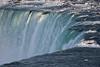 20101010 Niagara Falls (323)