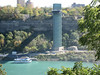20101008 Niagara Falls (102)