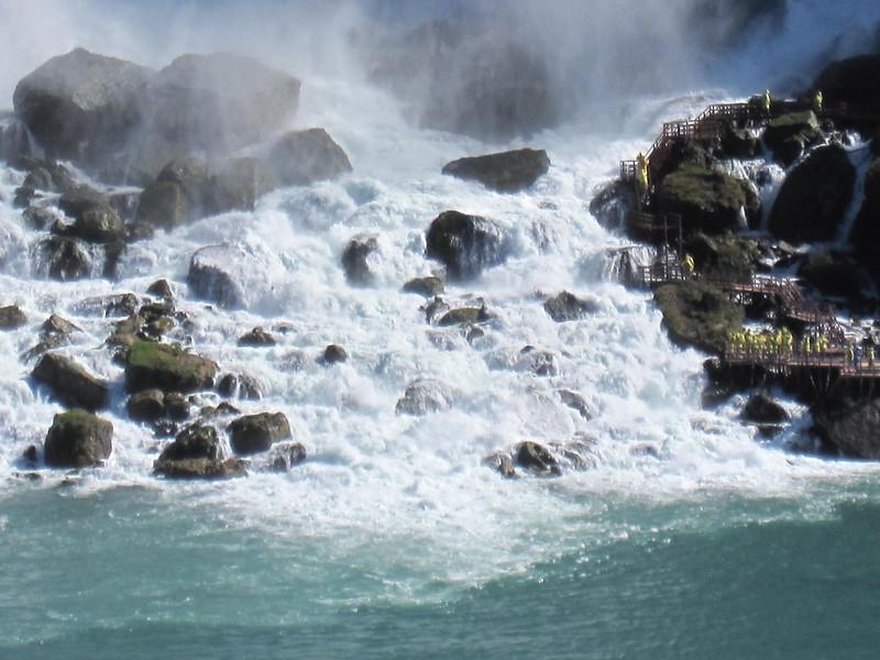 20101008 Niagara Falls (92)