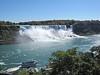 20101008 Niagara Falls (110)