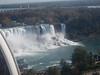 20101010 Niagara Falls (43)