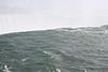 20101009 Niagara Falls (377)