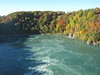 20101009 Niagara Falls (131)