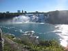 20101008 Niagara Falls (40)