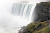 20101009 Niagara Falls (274)