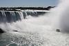 20101009 Niagara Falls (253)