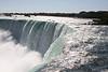 20101010 Niagara Falls (132)