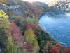 20101009 Niagara Falls (122)