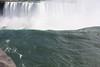 20101009 Niagara Falls (397)