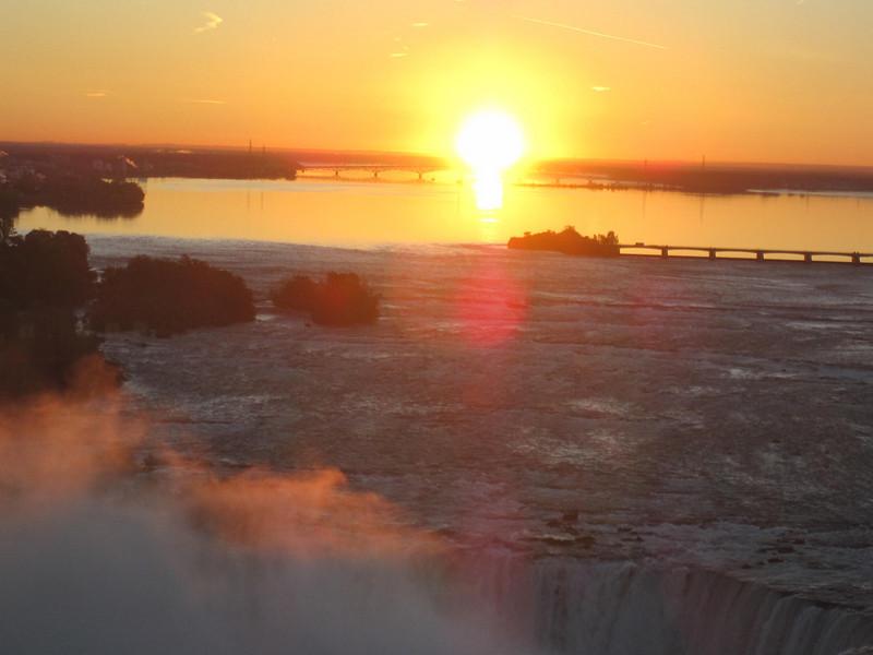 20101010 Niagara Falls (13)