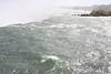 20101009 Niagara Falls (390)