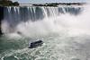 20101009 Niagara Falls (304)