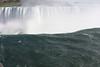 20101009 Niagara Falls (410)
