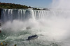 20101009 Niagara Falls (334)