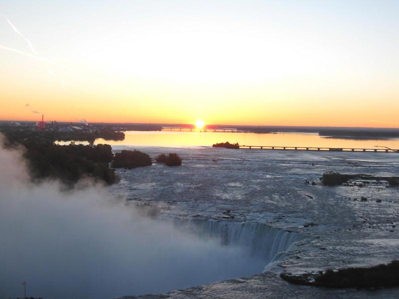 20101010 Niagara Falls (5)
