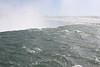 20101009 Niagara Falls (380)