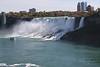 20101010 Niagara Falls (65)