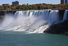 20101009 Niagara Falls (266)