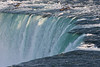 20101010 Niagara Falls (324)