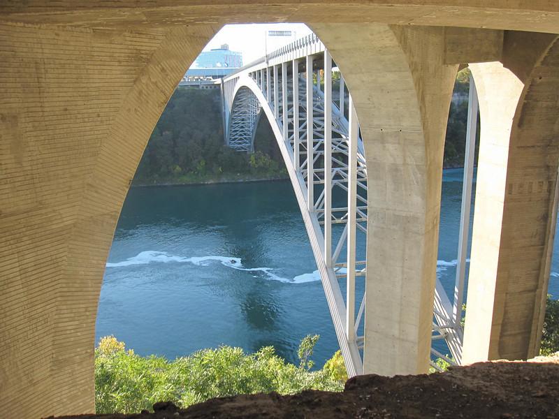 20101009 Niagara Falls (12)