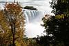 20101009 Niagara Falls (214)