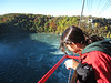 20101009 Niagara Falls (128)