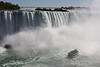 20101009 Niagara Falls (317)
