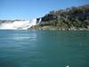 20101008 Niagara Falls (181)
