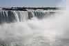 20101009 Niagara Falls (297)