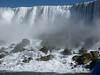 20101008 Niagara Falls (153)