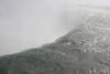 20101009 Niagara Falls (472)