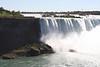 20101009 Niagara Falls (243)