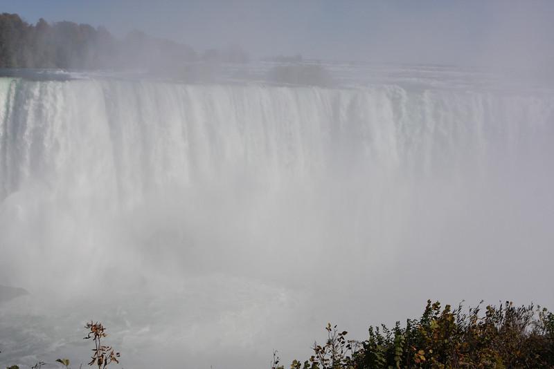 20101009 Niagara Falls (500)
