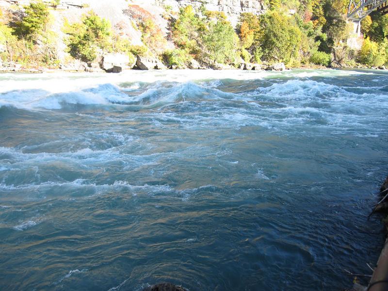 20101009 Niagara Falls (53)