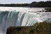 20101010 Niagara Falls (115)