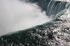 20101010 Niagara Falls (180)