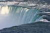 20101010 Niagara Falls (310)