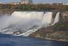 20101010 Niagara Falls (285)