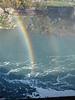 20101008 Niagara Falls (194)