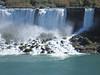 20101008 Niagara Falls (93)