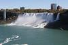 20101009 Niagara Falls (241)