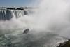 20101009 Niagara Falls (319)