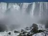 20101008 Niagara Falls (151)