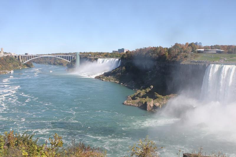 20101009 Niagara Falls (487)